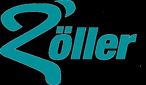 Frank Zöller GmbH